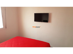 Appartement à Tanger - Image 5/6