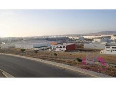 Appartement à Tanger - Image 6/6