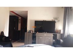 Aprt a vendre residence ennasr bd med 6