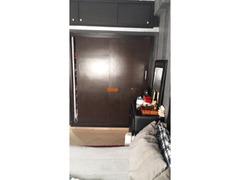 Aprt a vendre residence ennasr bd med 6 - Image 4/6