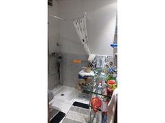 Aprt a vendre residence ennasr bd med 6 - Image 5/6