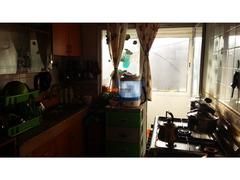 Aprt a vendre residence ennasr bd med 6 - Image 6/6