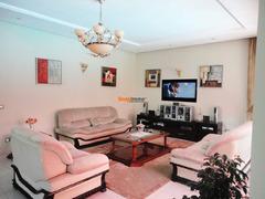 VENTE Villa Haut Standing Hay Riad sans Intérmédiaire - Image 2/6