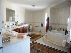 VENTE Villa Haut Standing Hay Riad sans Intérmédiaire