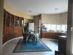 VENTE Villa Haut Standing Hay Riad sans Intérmédiaire - Image 5/6
