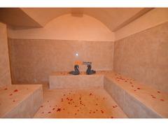 Villa de luxe à la PALMERAIE - Image 4/6