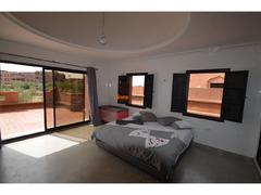 Villa de luxe à la PALMERAIE - Image 5/6