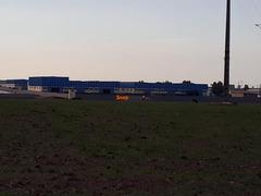 Vente terrain à Casablanca au prix de 800 dhs/m² Gsm 0637846987 / 0617016696 - Image 4/6