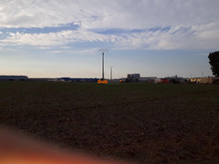 Vente terrain à Casablanca au prix de 800 dhs/m² Gsm 0637846987 / 0617016696 - Image 6/6