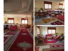 Villa Offre de vie  a Menara Ain Mzewar - Image 3/6