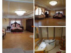 Villa Offre de vie  a Menara Ain Mzewar - Image 4/6