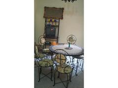 Appartement a vendre sur marrakech