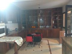 rdc de villa en location à hay laimoune