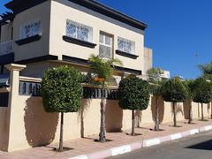 Villa à Settat 252 m² - Image 1/6