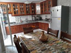 Villa à Settat 252 m² - Image 3/6