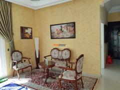 Villa à Settat 252 m² - Image 6/6