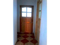 شقة بحي إشارة بتطوان ذات ثلاث غرف