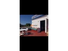 vente maison cabanon plage sablettes