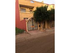 Vendre villa - Image 2/4