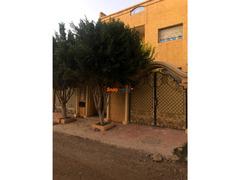 Vendre villa - Image 3/4