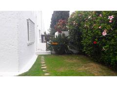 Villa 785 m² Haut Agdal (bien rare)