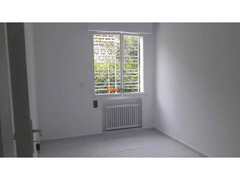 Villa 785 m² Haut Agdal (bien rare) - Image 5/6