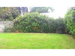 Villa 785 m² Haut Agdal (bien rare) - Image 6/6