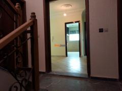 Apartements pas chers au Centre Mansouria - Image 3/6