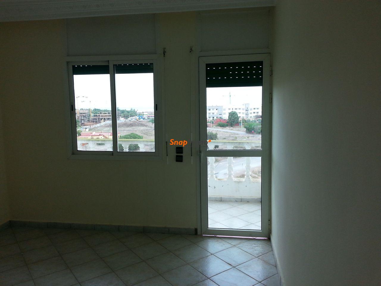 Apartements pas chers au Centre Mansouria - 5/6