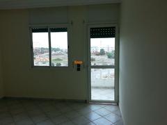 Apartements pas chers au Centre Mansouria - Image 5/6