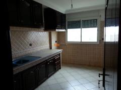 Apartements pas chers au Centre Mansouria - Image 6/6