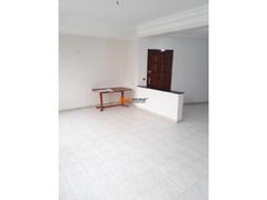 Appartement 2 mars a vendre