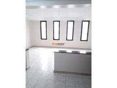 Appartement 2 mars a vendre - Image 3/6