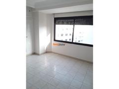 Appartement 2 mars a vendre - Image 4/6