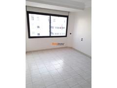 Appartement 2 mars a vendre - Image 5/6