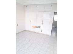 Appartement 2 mars a vendre - Image 6/6