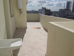 Très bel appartement - Image 3/6