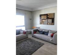 Très bel appartement - Image 4/6