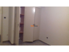 appartement a louer situer a agdal - Image 6/6
