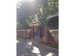 Belle villa près de casa nearshore - Image 5/6