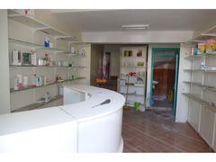Magazain 2 etages a vendre - Image 1/6