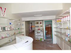 Magazain 2 etages a vendre - Image 2/6