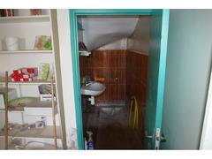 Magazain 2 etages a vendre - Image 3/6