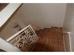 Magazain 2 etages a vendre - Image 5/6