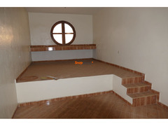 Magazain 2 etages a vendre - Image 6/6
