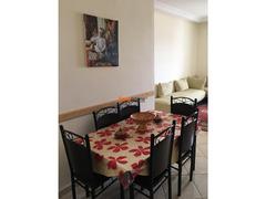 bel appartement à Assilah