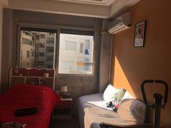 Appartement bien agencé Triangle d'Or