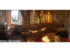 Maison type Semi Villa de 230 m2 - Image 5/6