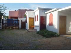 Grande villa sur terrain clos 3.500 M2 arboré - Image 6/6