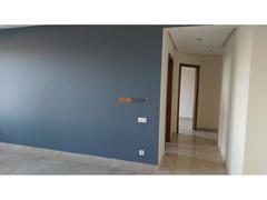 Appartement 87m2 a louer Nouaceur